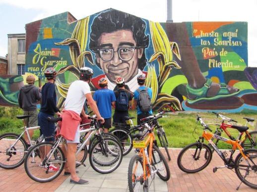 Bogota-graffiti-bike-tour.1