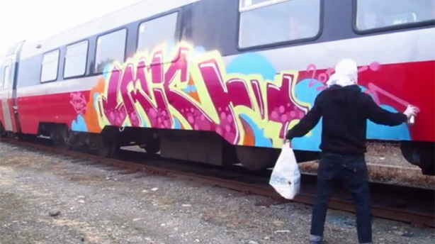 Vídeo-TRSH-episódio-1-Graffiti-Noruega-1