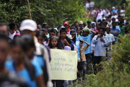 indigenas_cauca_afp20110809112929_0
