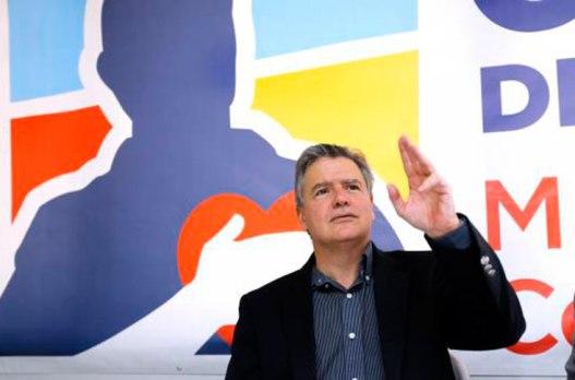 juan-carlos-velez-centro-democratico