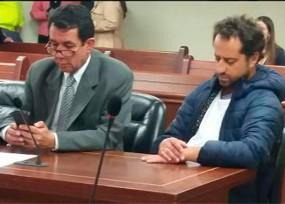 rafael-uribe-noguera-abogado--285x204.jpg