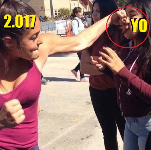 yo-20