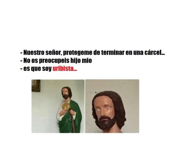 maburro