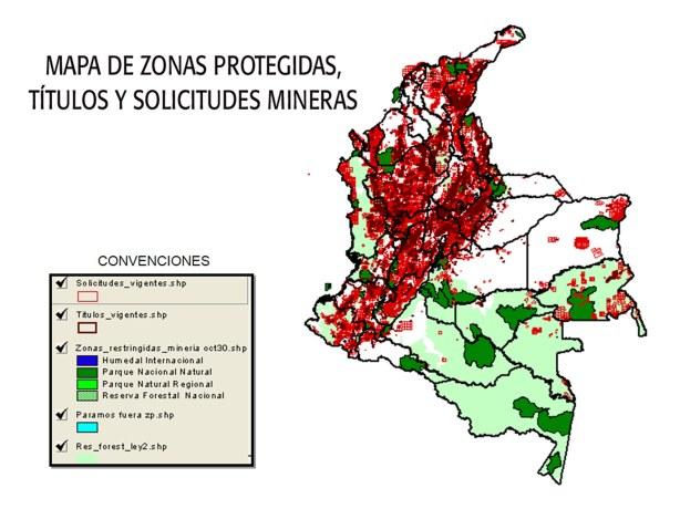 mapa_zonas_protegidas__y_titulos_mineros_02.jpg