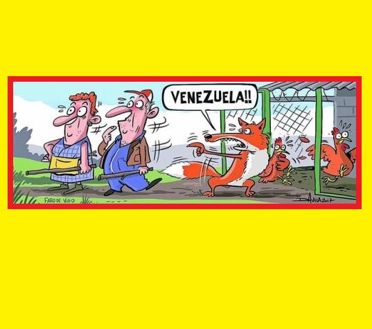 venecuba.png