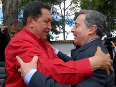 chavez_uribe.jpg