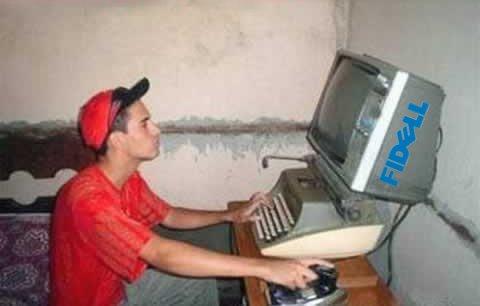 fidell_desktop_1984