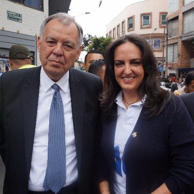 Maria-Fernanda-Cabal-y-el-ex-procurador